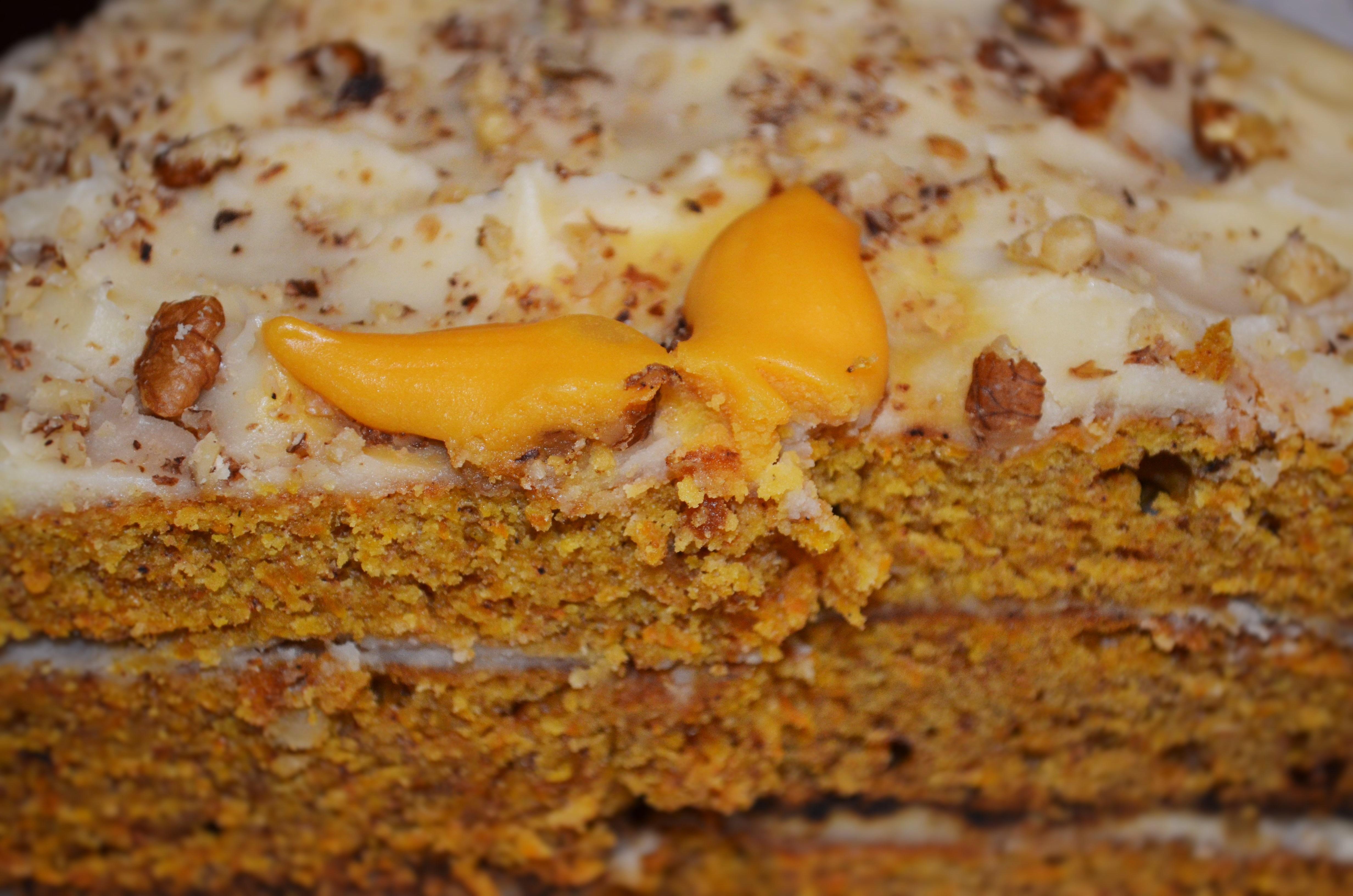 цветения азалии морковный торт лучший рецепт с фото пошагово виноградом оригинально, вкусно