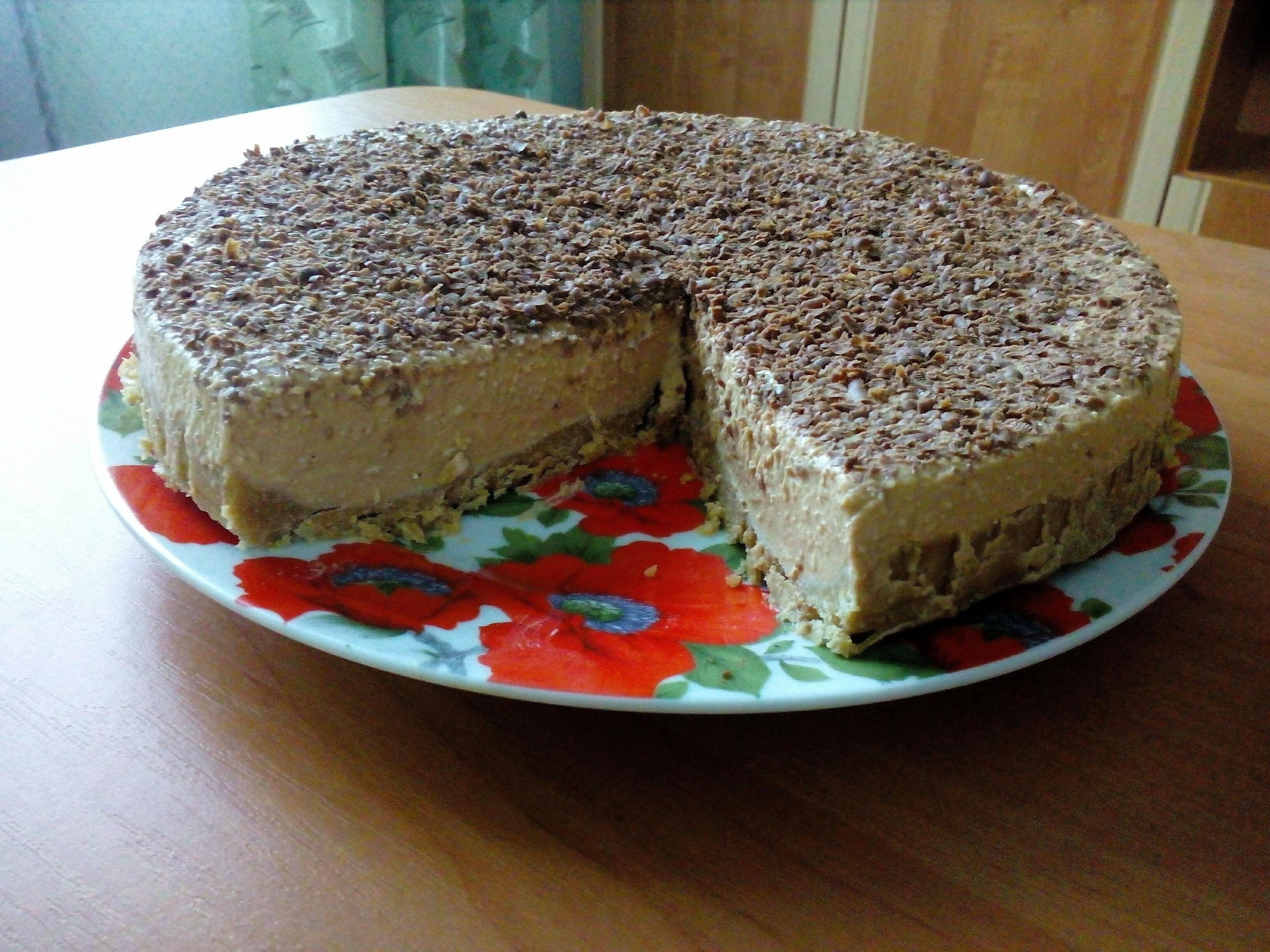 Рецепт торта со сгущенкой рецепт с фото пошагово