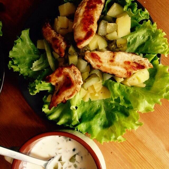 Соус барбекю с корнишонами рецепты с фото черчежи уличных барбекю из кирпича