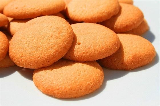 Рецепты печенье медовое фото в домашних условиях