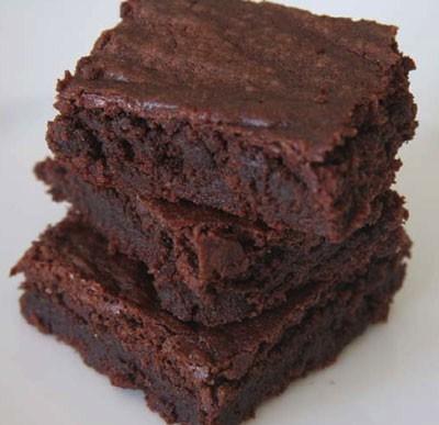 рецепт с фото шоколадный пирог