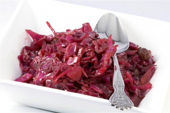 Сербская брынза салат рецепт