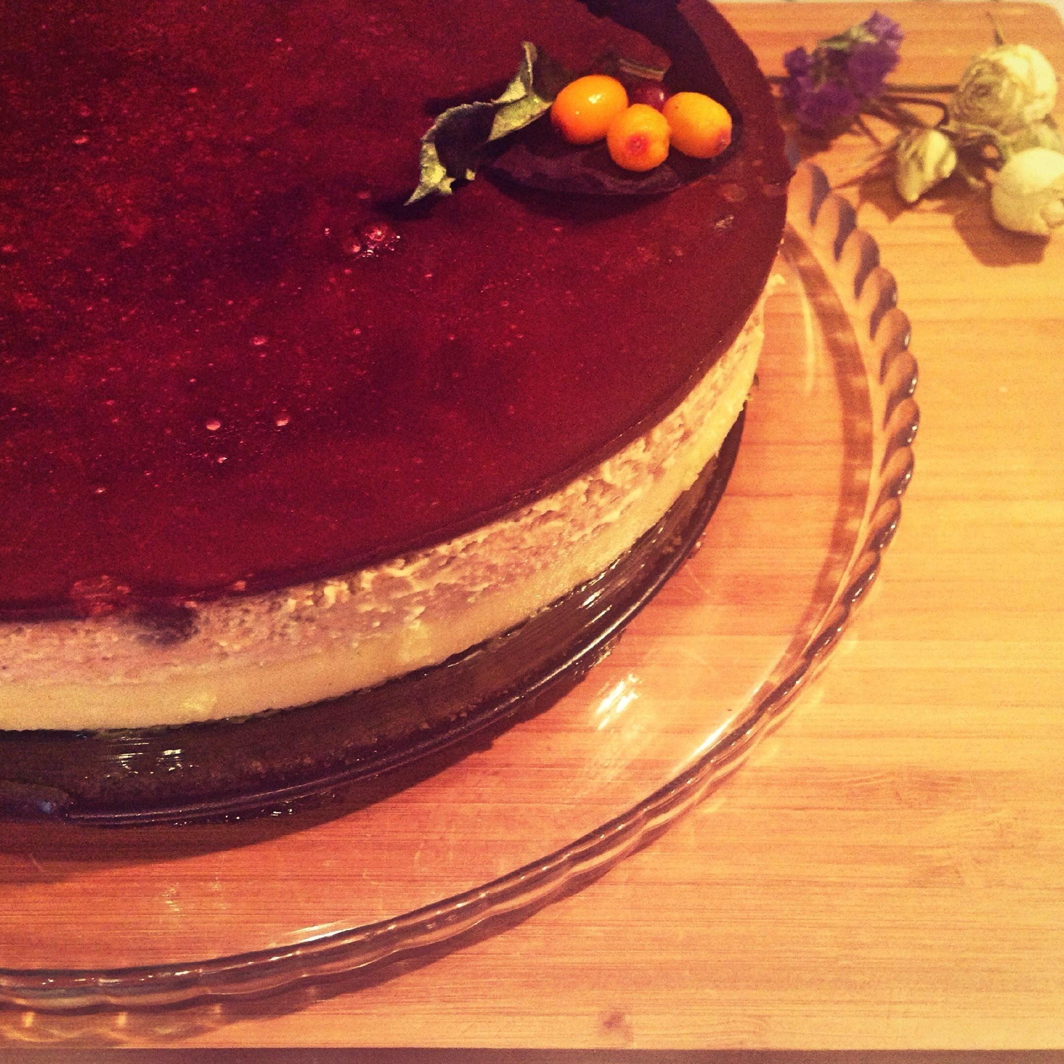 Торт микадо армянский классический рецепт с пошагово
