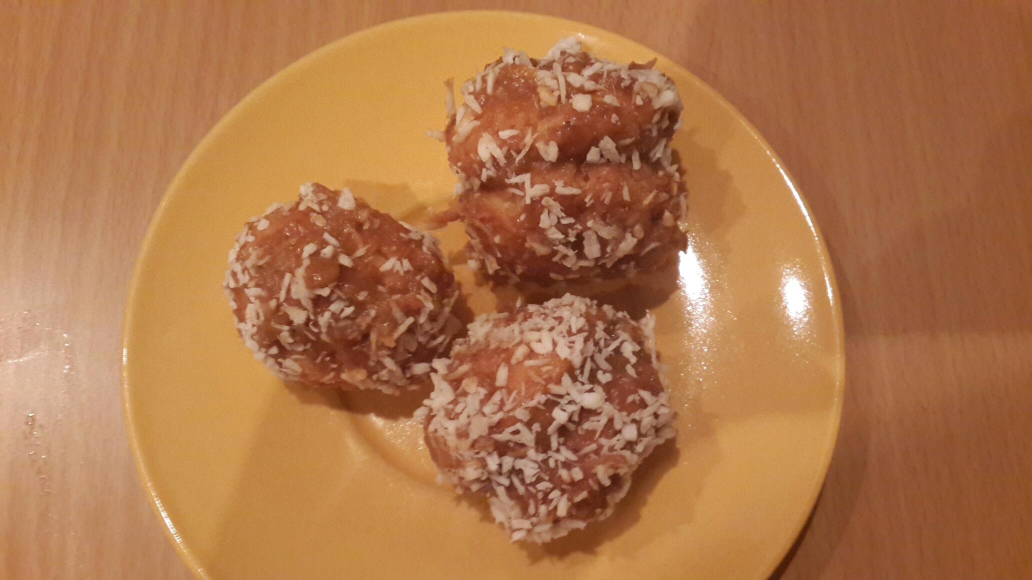 Приготовить печенье в домашних условиях рецепт с фото пошагово