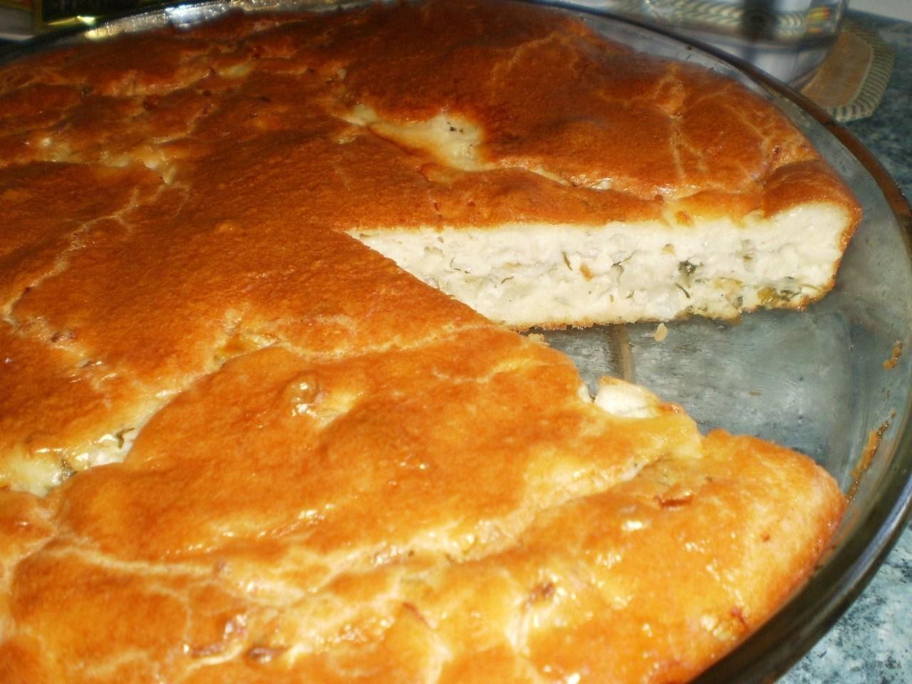 Мясной пирог соты рецепт пошагово