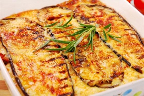 итальянские закуски рецепты с фото
