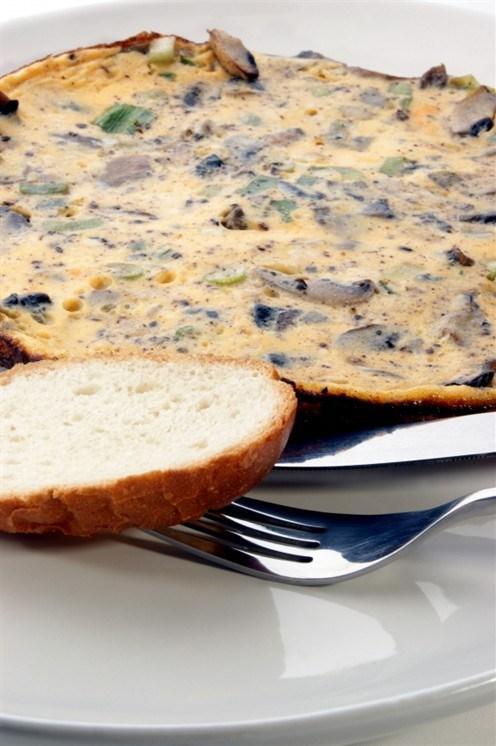 Блюда из курицы — 652 рецепта с фото. Что приготовить из ...