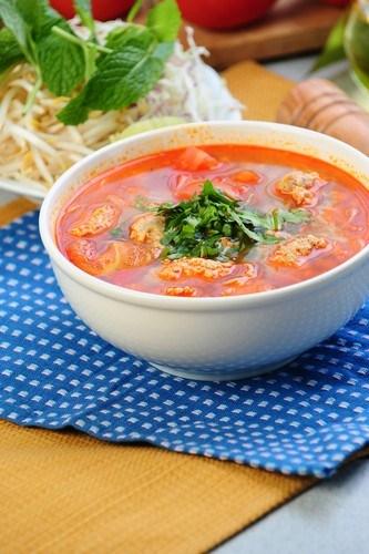 Супы из баранины — 10 рецептов с фото пошагово. Как ...