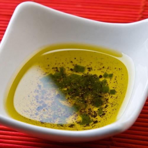 итальянский соус рецепты с фото