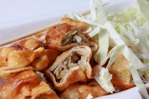 блинчики с печенью куриной рецепт с фото пошагово