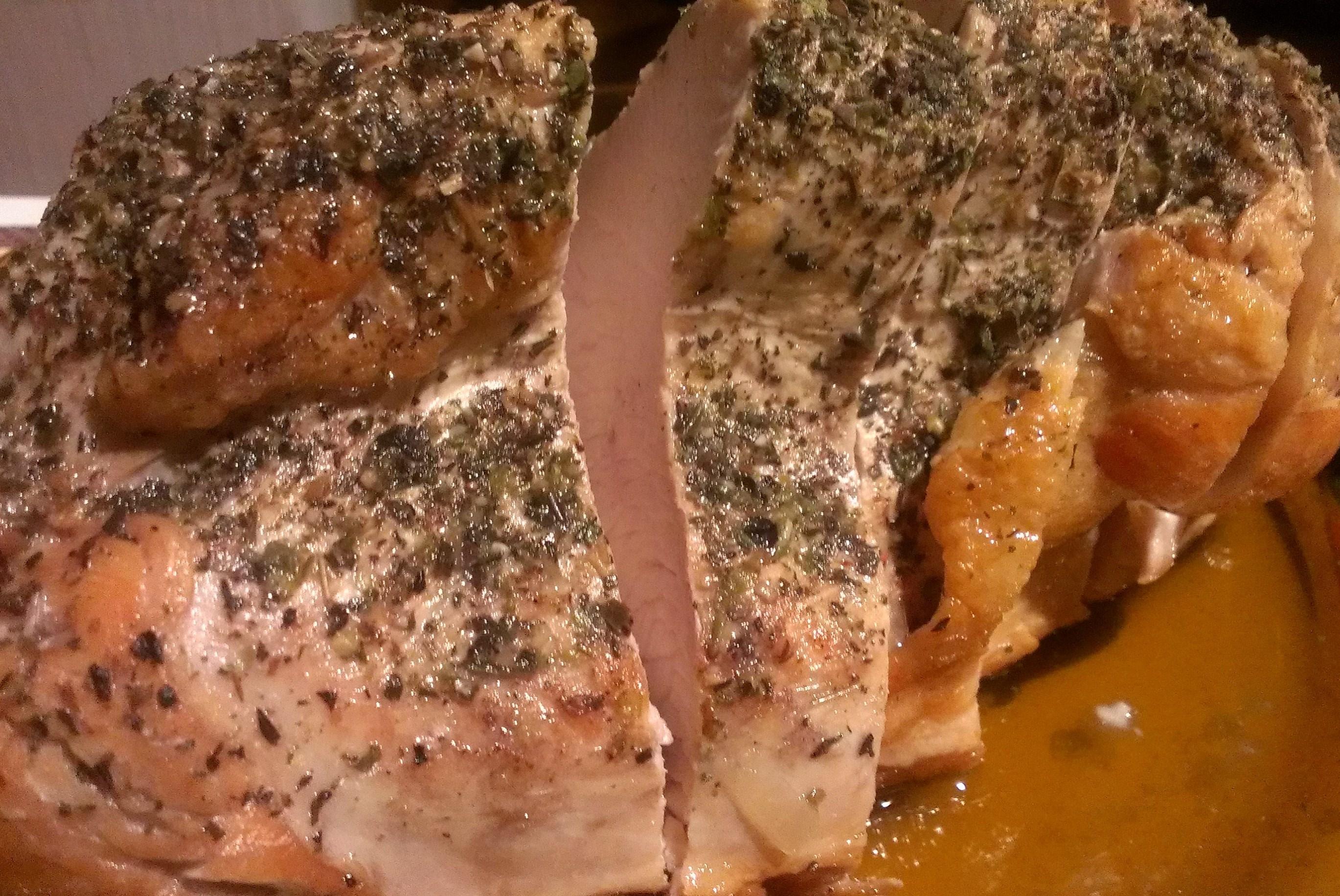 Свиная грудинка жареная на сковороде рецепт пошагово