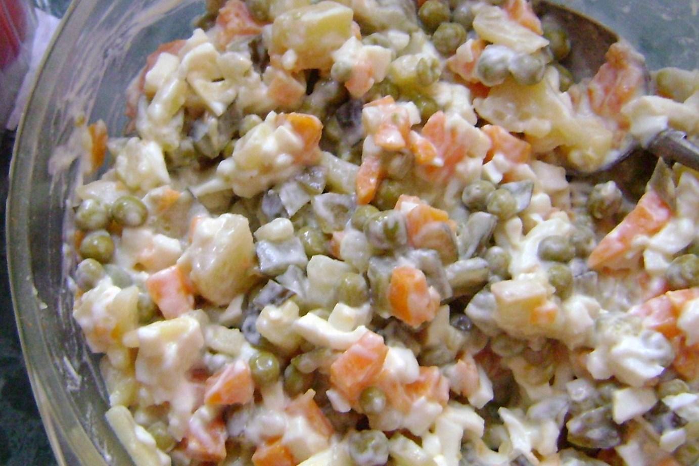 блюда из кальмаров рецепты с фото простые