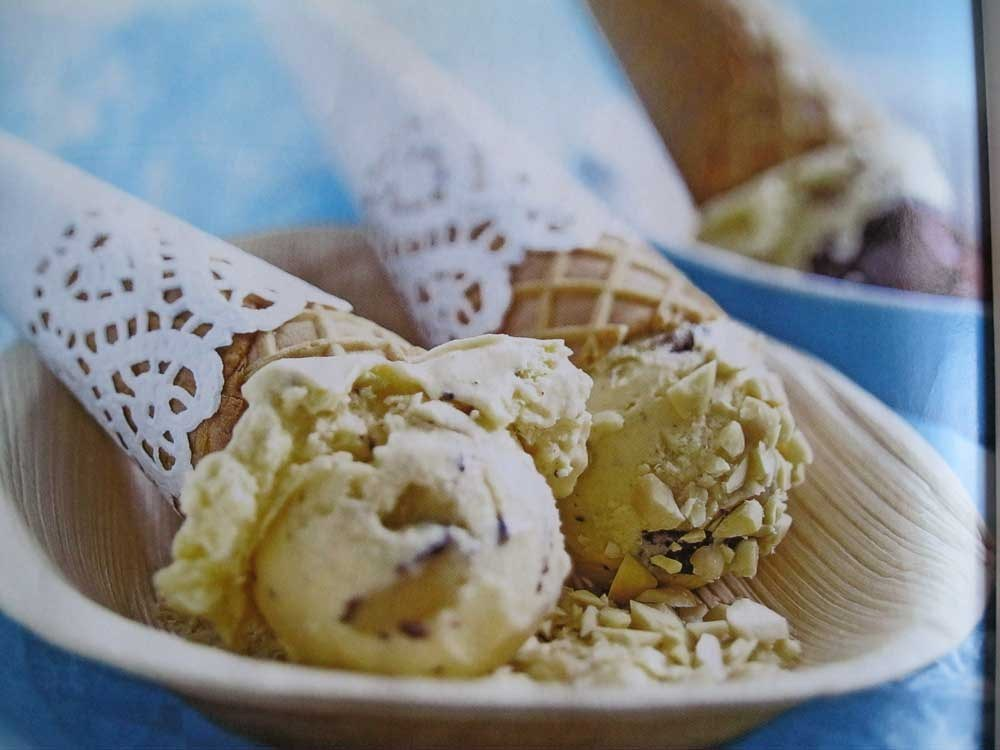 Пп оладьи из кабачков  Кулинарные рецепты любящей жены