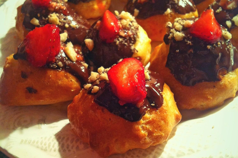 Рецепт баклажаны кабачки с помидорами и чесноком рецепт