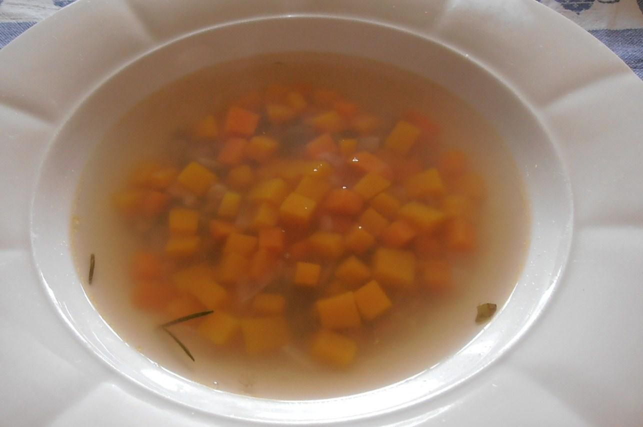 рецепт блюдо из пельмени #8