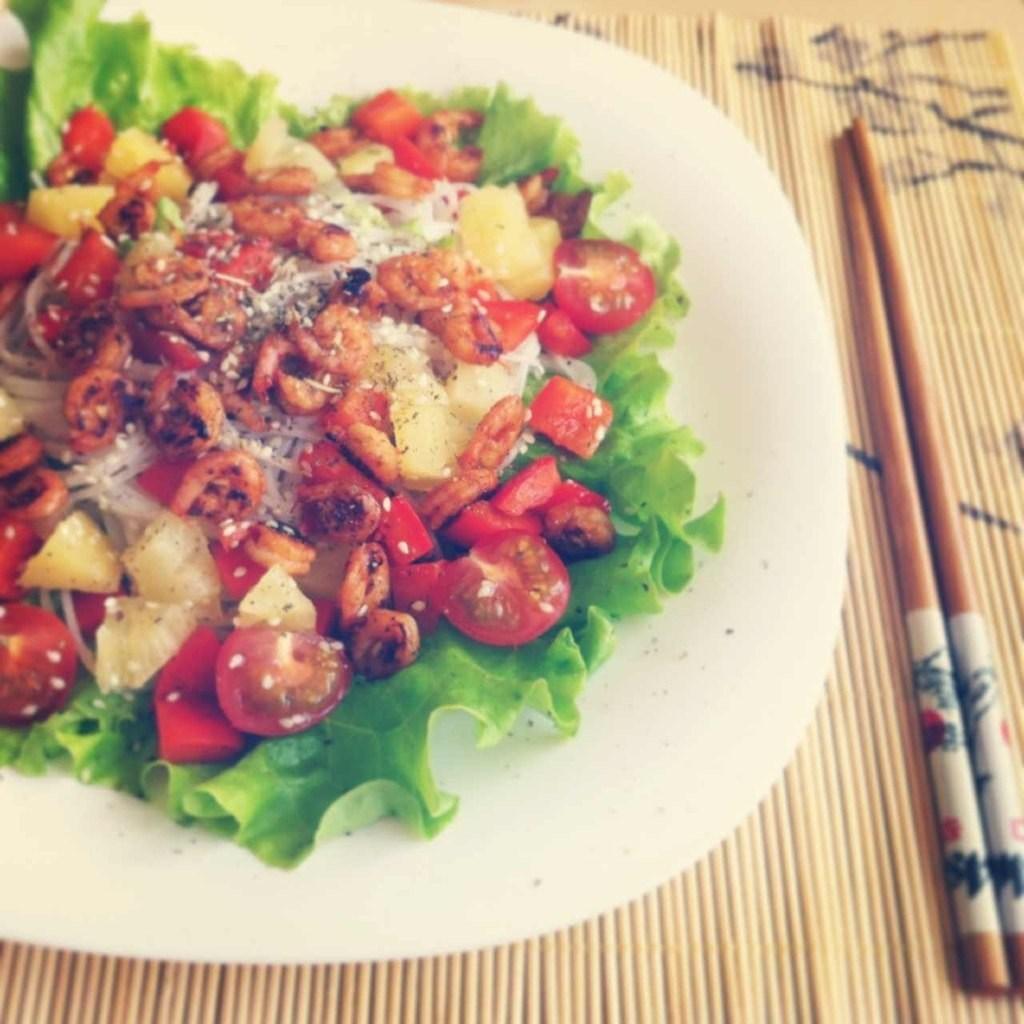 Рецепт аджики с помидорами консервированной