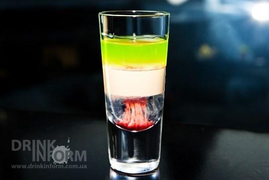 Как сделать напитки рецепты фото 301
