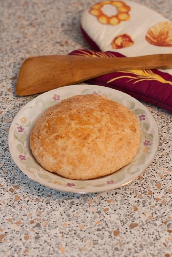 АфишаЕда  рецепты видеоуроки и кулинарные блоги