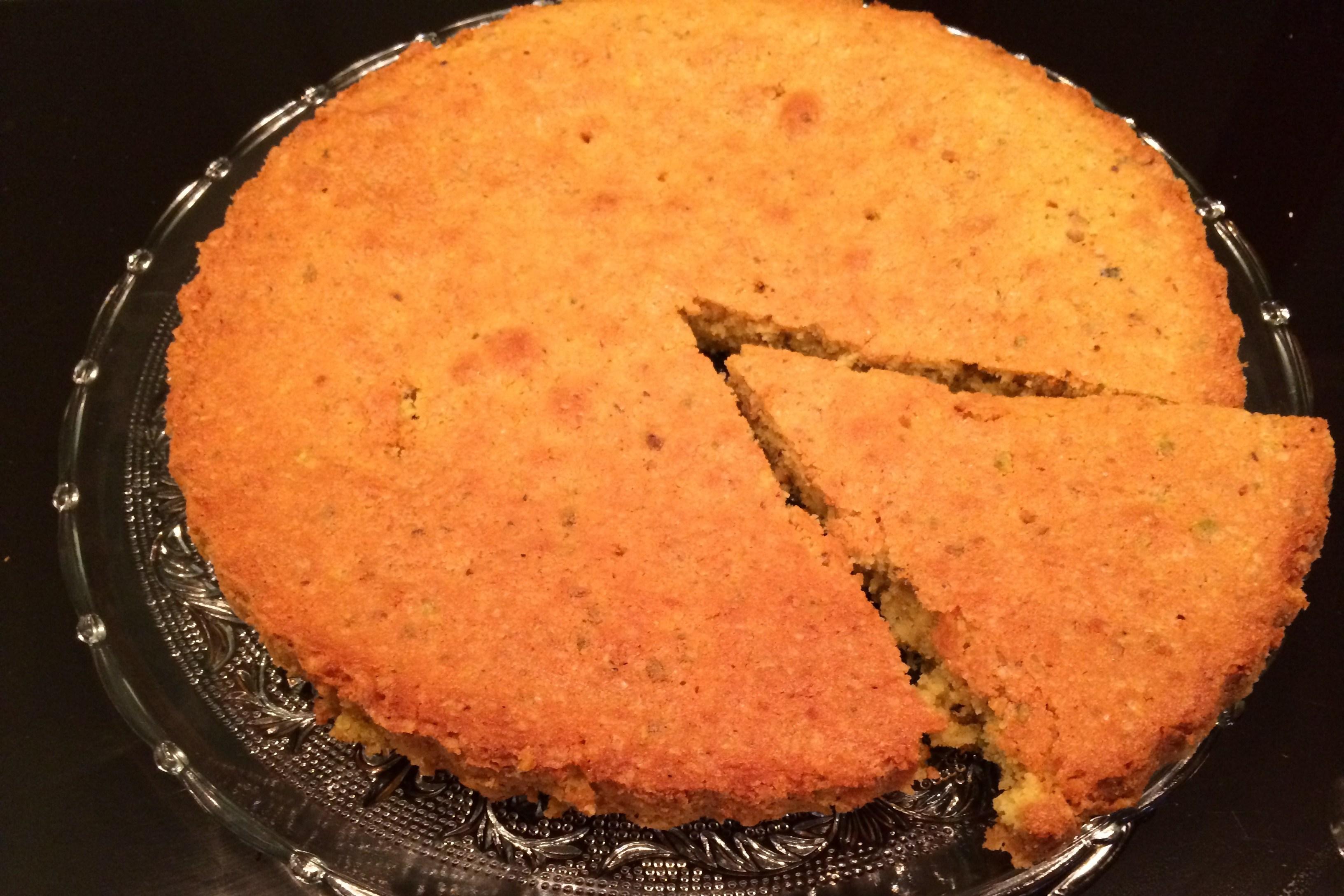 Легкие пироги на скорую руку