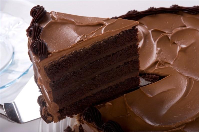 Торт шоколадный, рецепты с фото на m: 384 рецепта 19