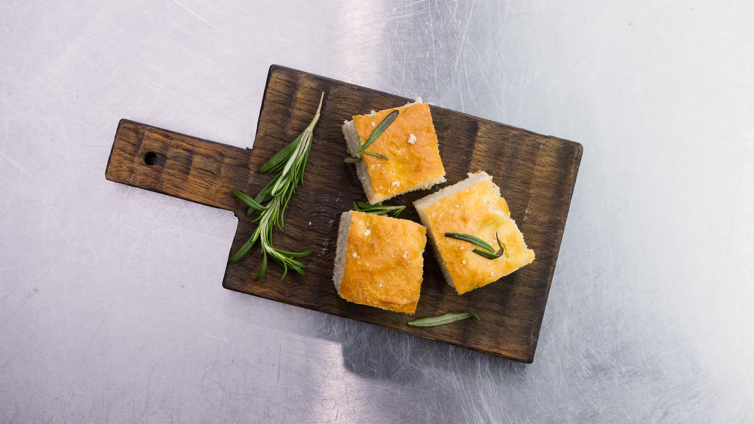 Итальянская кухня пошаговый рецепт
