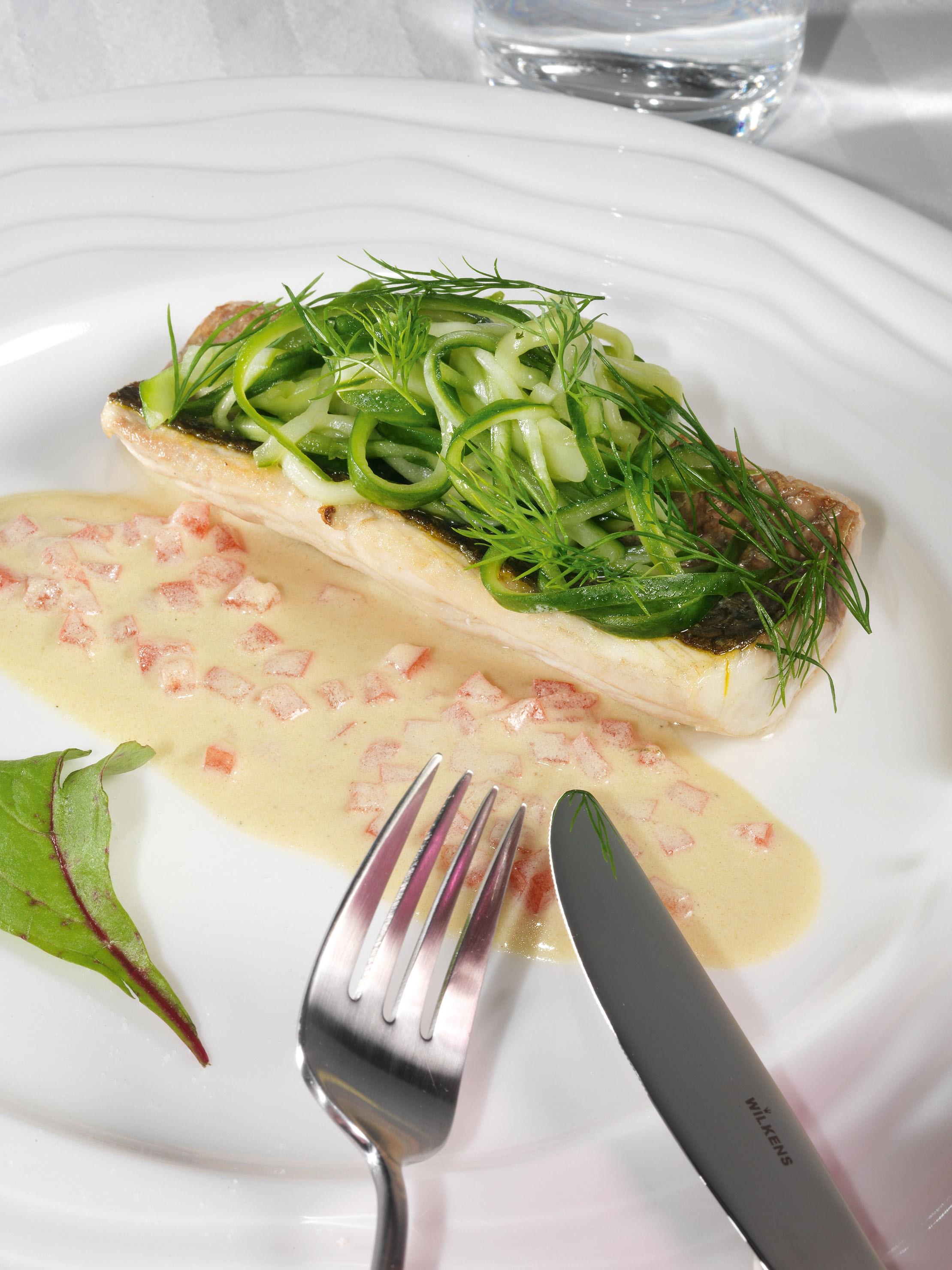Салат с крабовыми палочками и кукурузой рецепт