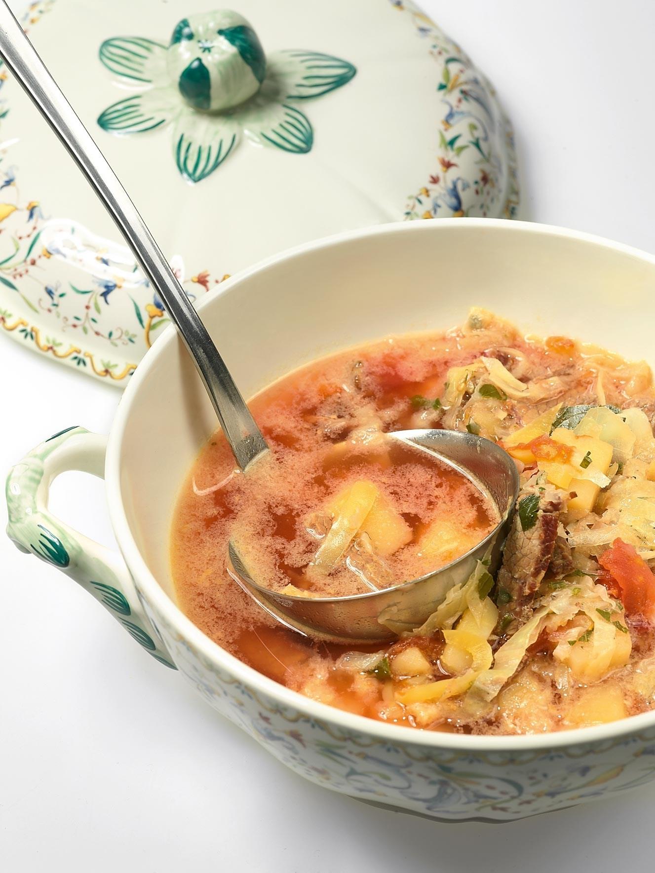 Суп борщ с курицей рецепт приготовления пошаговая инструкция с