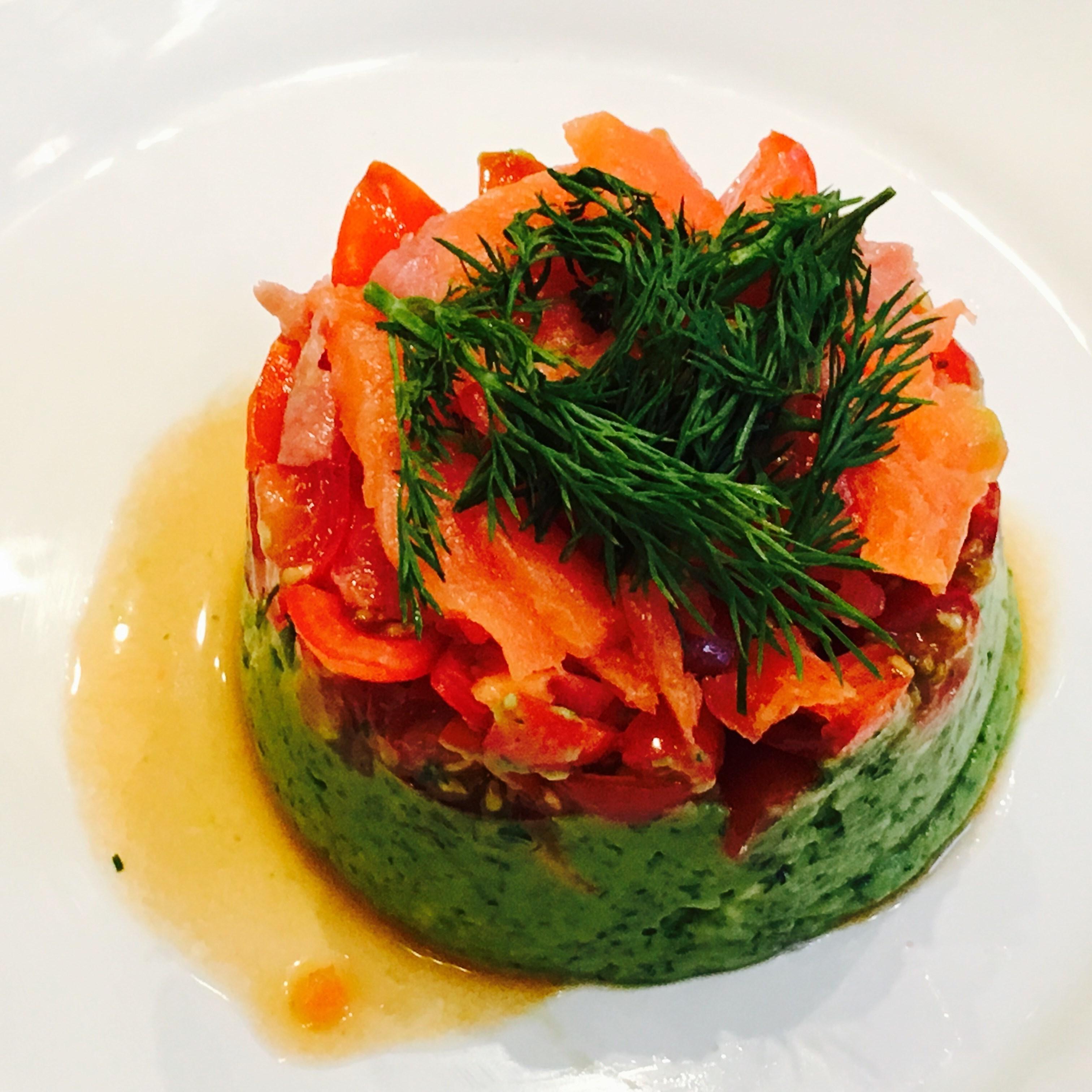 итоге ирландская кухня рецепты с фото салаты днем рождения