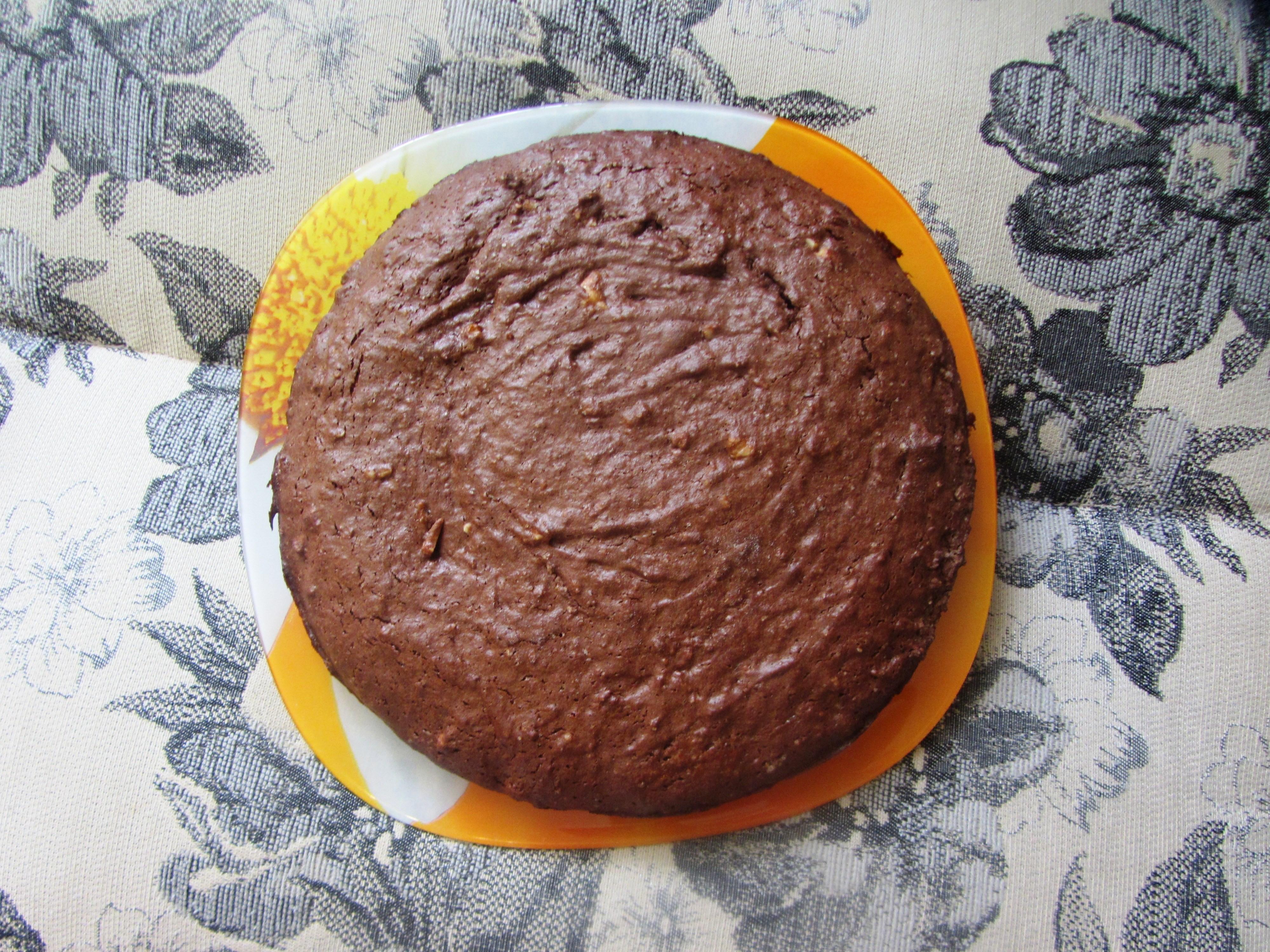 Кекс творожная рецепт с пошагово в духовке